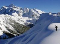 Ski cams weather snow webcams